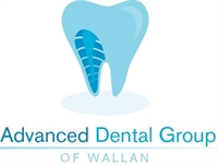 Advanced  Dental  Group