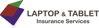 Laptop and  Tablet  Insurance  Services logo final 2